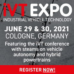 IVT_EXPO_250x250.png