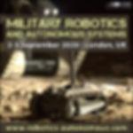 smi military and robotics NEW.jpg