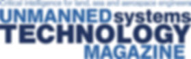 UST_Logo_Magazine_WithStrap_HR.jpg