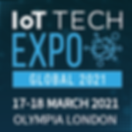 iot-tech-expo-2021 250x250-01.png