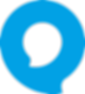 ch-logomark-blue.png