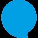ch-bubble-blue-01.png
