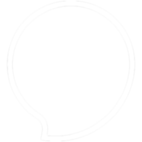 ch-infog-keyline-white-02.png