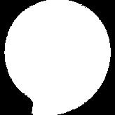 ch-bubble-white-02.png