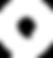 ch-logomark-white_edited.png