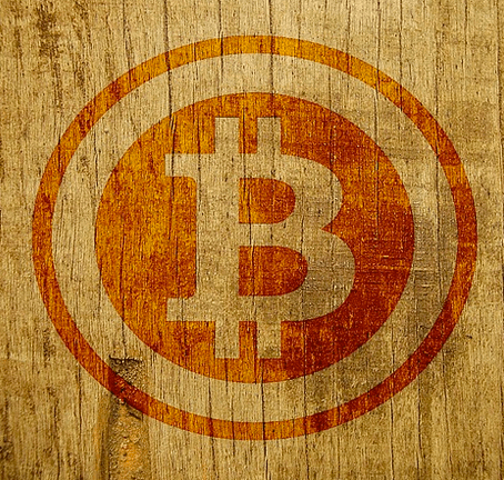 Why it may not be long before Bitcoin is short