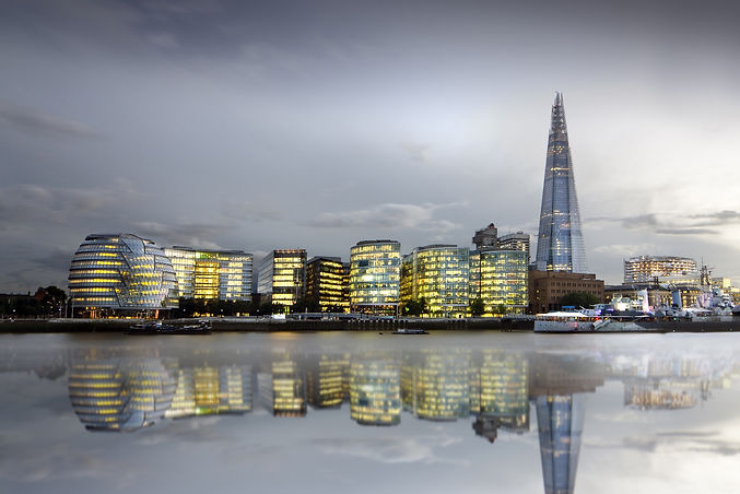 City Of London Skyline_edited.jpg