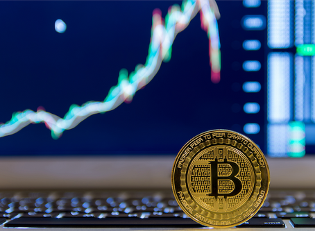 Bitcoin: what can the crash of 2014 tell us about the 2018 bear market?