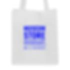 MSS bag.png
