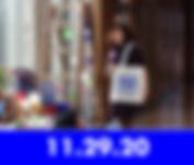 MSS_2020.jpg