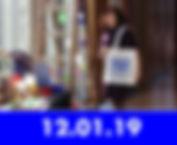 MSS_2019.jpg