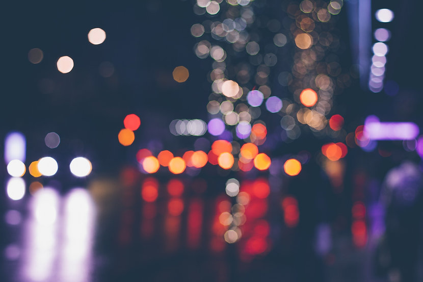 lights-801894_1920.jpg