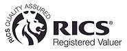 RICS-Reg-Valuer-Blk-Logo for web.jpg