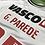 Thumbnail: Camiseta Vasco da Gama Alternativa Sudamericana 2020