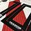 Thumbnail: Camiseta River Plate Final Copa Libertadores Madrid 2018