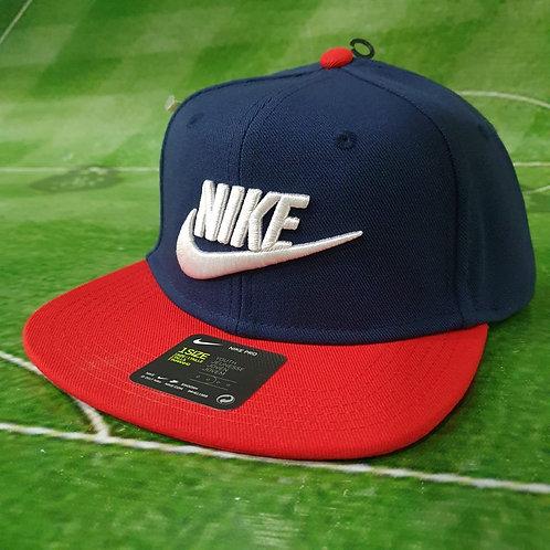 Gorra Nike Pro Unisex Ajustable BICOLOR