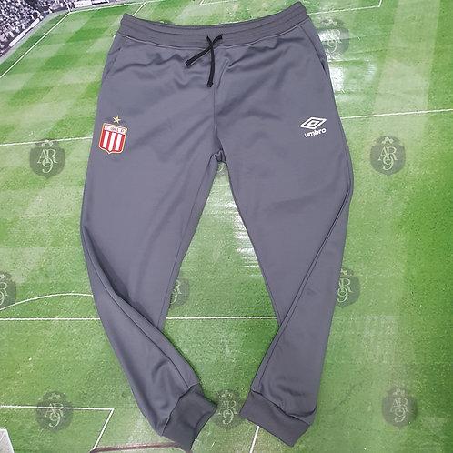 Pantalon Con Bolsillos Estudiantes de La Plata
