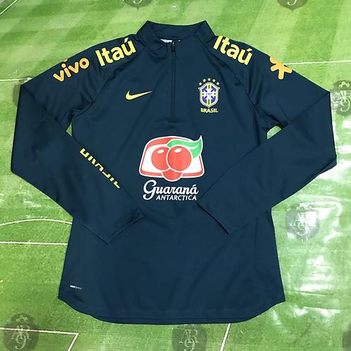 Buzo Shield Brasil 2019/20