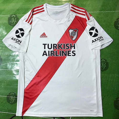 Camiseta River Plate Festejo Copa argentina 2019