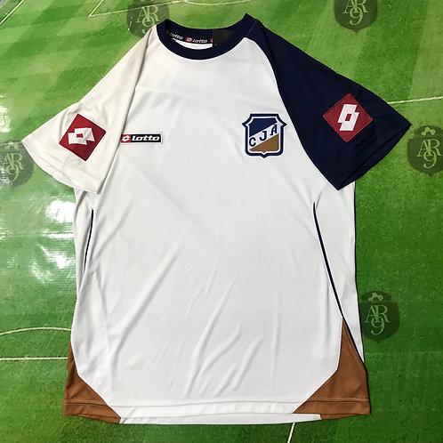 Camiseta Club Juventud Antoniana Entrenamiento
