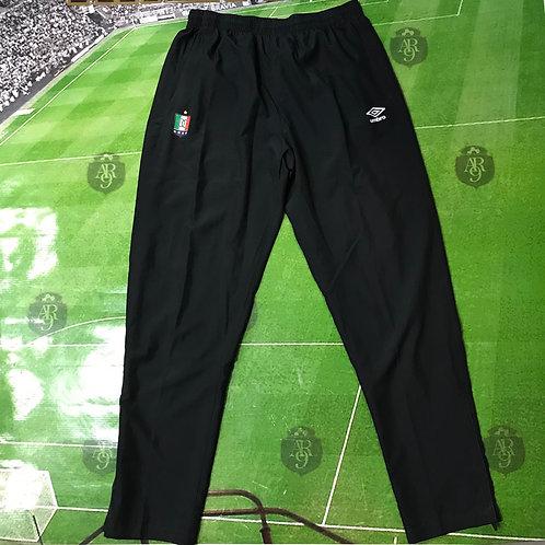 Pantalón Once Caldas de Colombia