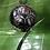Thumbnail: Premio MVP Copa EuroAmericana Estudiantes vs Atl.Madrid
