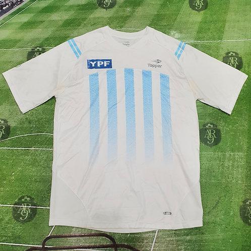 Camiseta Selección Argentina de Tenis