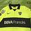 Thumbnail: Camiseta Boca Juniors Alternativa 2014