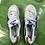 Thumbnail: Botines Concord Castroman Personalizados Talle 8.5 US