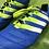 Thumbnail: Botines Adidas Ace 16.1 FG/AG Leather  Talle 11 US