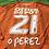 Thumbnail: Camiseta Arquero Pachuca 2020 Manga Larga