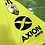 Thumbnail: Camiseta Arquero Boca Juniors Copa Libertadores 2020/21