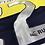 Thumbnail: Camiseta Boca Juniors Alternativa 2016/17 Slim Fit