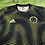 Thumbnail: Camiseta Colombia Pre Match 2019