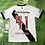 Thumbnail: Camiseta Vasco da Gama Alternativa 2018/19
