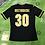 Thumbnail: Camiseta Palermo 2016/17 Alternativa