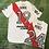 Thumbnail: Camiseta River Plate De Juego Final Supercopa Argentina 2021