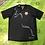 Thumbnail: Camiseta F.C Barcelona Entrenamiento 2008