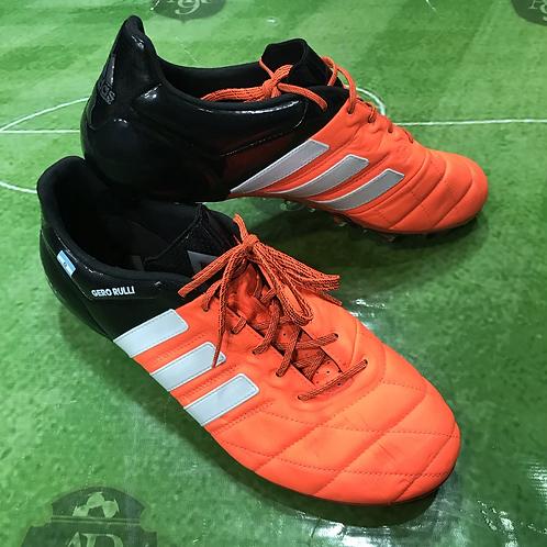 Botines Adidas Ace 15.1  Talle 11 US