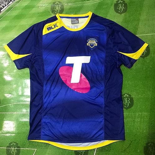 Camiseta Foxtel All Star A-League 2014