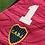 Thumbnail: Short Arquero Boca Juniors 2021/22