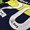 Thumbnail: Camiseta Boca Juniors Titular 2016/17 Slim Fit