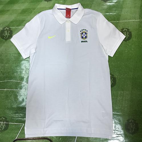 Chomba Brasil Blanca