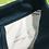 Thumbnail: Buzo Shield Brasil 2019/20