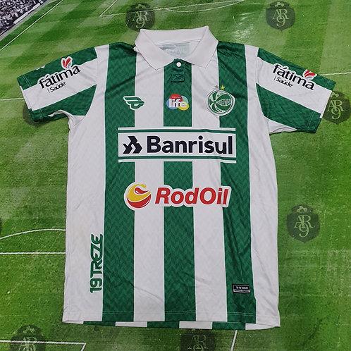 Camiseta Titular Juventude 2017 #4