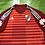 Thumbnail: Camiseta Arquero River Plate  SAF 2017/18