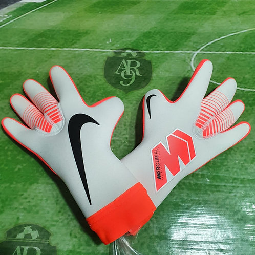 Guantes Nike GK Mercurial Touch Victory