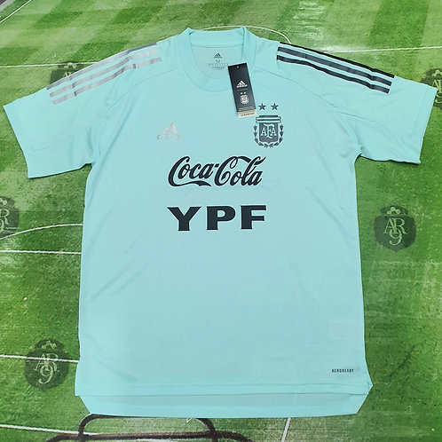 Camiseta Entrenamiento AFA 2020