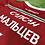 Thumbnail: Camiseta Lokomotiv Moscú 2018/19