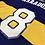 Thumbnail: Camiseta Boca Juniors Titular Homenaje Maradona